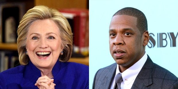 102416-music-jay-z-is-about-to-rep-for-hilllary-clinton-in-a-big-way-3