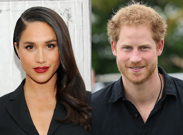 rs_1024x759-161030161526-1024-prince-harry-meghan-markle-2-kg-103016