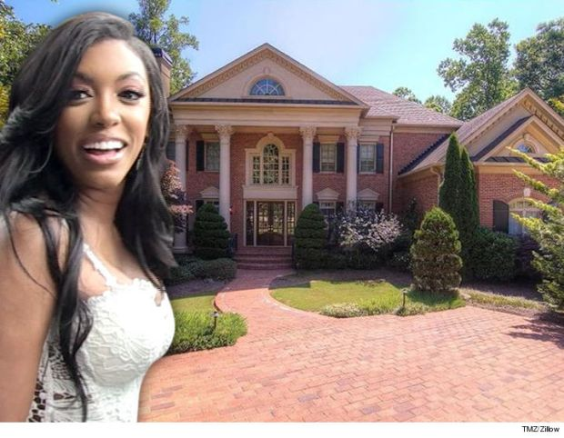1031-porsha-williams-tmz-zillow-3