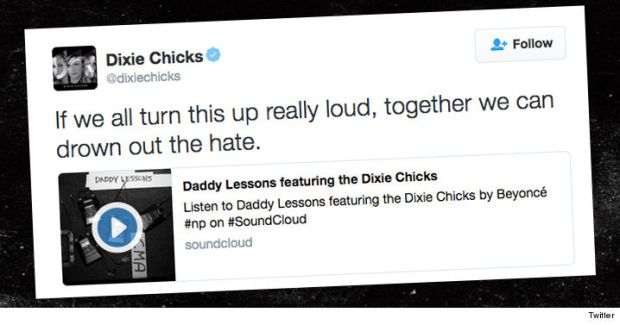 1103-dixie-chicks-tweet-3