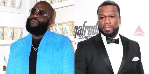 110816-music-article-rick-ross-owes-the-irs-50-cent-responds-with-pettiness