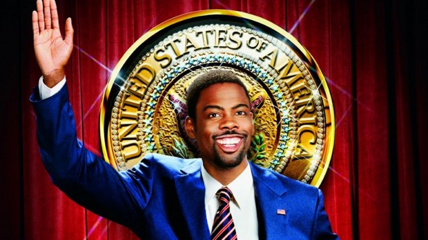 chris-rock-head-of-state