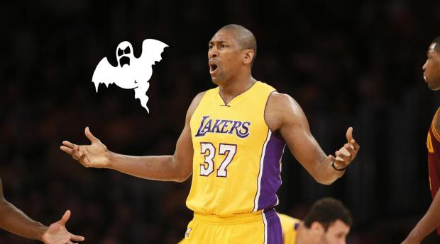 metta-world-peace-ghost-hotel_copy