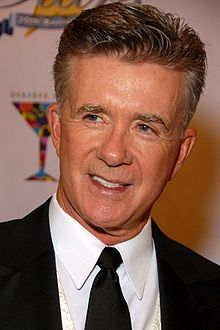 220px-alan_thicke_2010