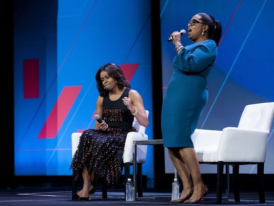 636165391452919156-epa-usa-obama-womens-summit